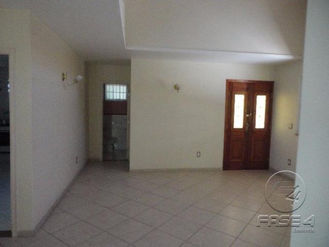 Casa à venda com 3 dormitórios em Jardim brasília ii, Resende cod:1678 - Foto 15