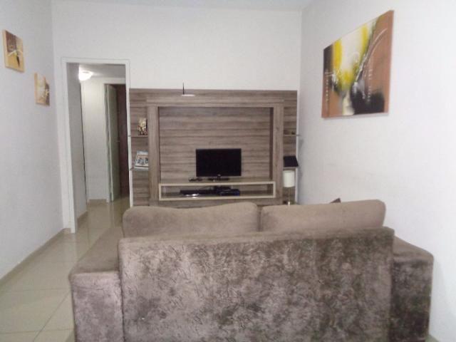 Apartamento à venda com 3 dormitórios em Vila julieta, Resende cod:1447 - Foto 7