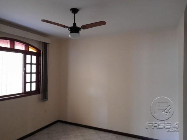 Casa à venda com 3 dormitórios em Morada da colina, Resende cod:1544 - Foto 10