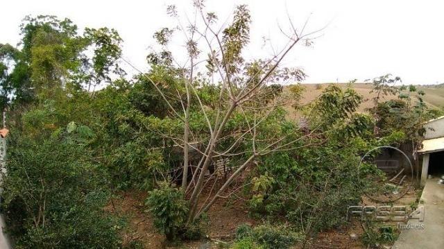 Casa à venda com 3 dormitórios em Morada da colina, Resende cod:2095 - Foto 17