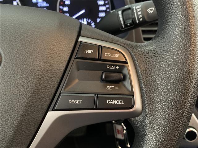 Hyundai Elantra 2.0 16v flex 4p automático - Foto 11