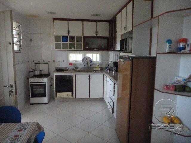 Casa à venda com 3 dormitórios em Jardim brasília ii, Resende cod:1678 - Foto 20