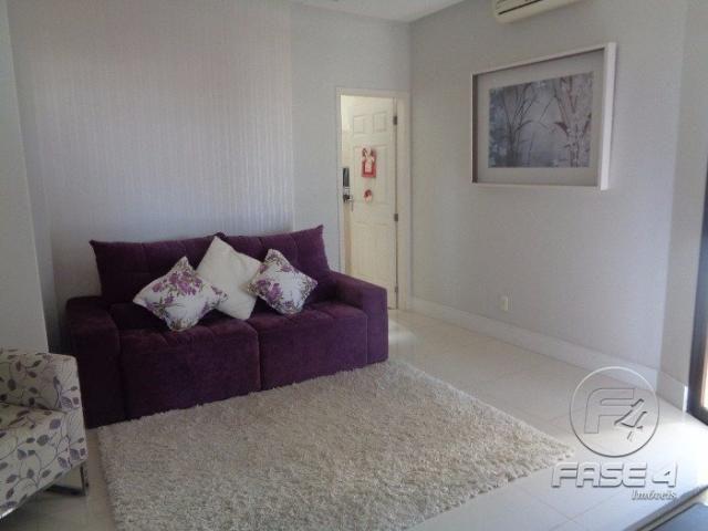 Apartamento à venda com 3 dormitórios em Liberdade, Resende cod:544 - Foto 7