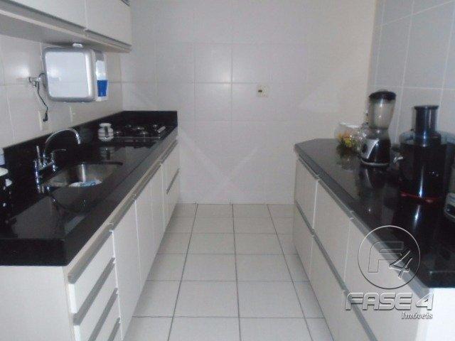 Apartamento à venda com 3 dormitórios em Jardim jalisco, Resende cod:1870 - Foto 18