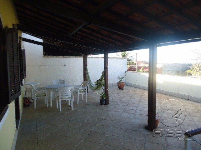 Casa à venda com 3 dormitórios em Vila verde, Resende cod:1761 - Foto 3