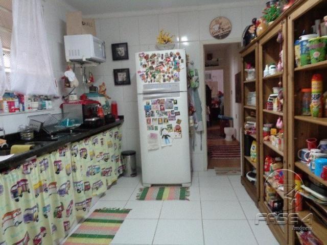Casa à venda com 3 dormitórios em Centro, Resende cod:1224 - Foto 13