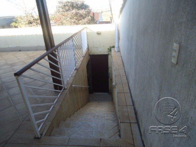 Casa à venda com 3 dormitórios em Vila verde, Resende cod:1761 - Foto 4