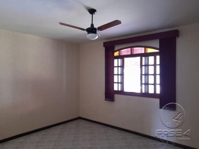 Casa à venda com 3 dormitórios em Morada da colina, Resende cod:1544 - Foto 11