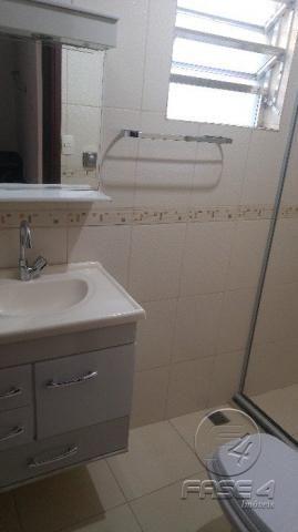 Casa à venda com 3 dormitórios em Morada da colina, Resende cod:2044 - Foto 19