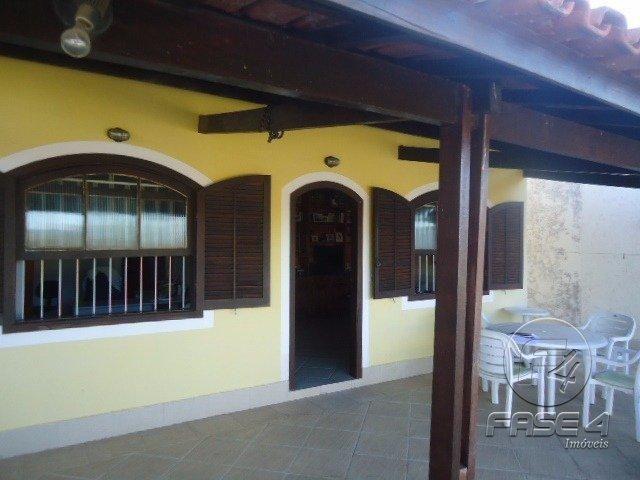 Casa à venda com 3 dormitórios em Vila verde, Resende cod:1761 - Foto 2