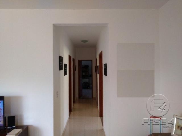 Casa à venda com 3 dormitórios em Morada da colina, Resende cod:2095 - Foto 8