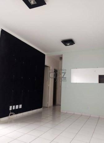 Apartamento com 2 dormitórios à venda, 50 m² por R$ 185.500,00 - Jardim Bom Retiro (Nova V - Foto 15