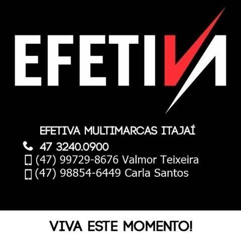 FIESTA 2013/2013 1.6 MPI SEDAN 8V FLEX 4P MANUAL - Foto 9