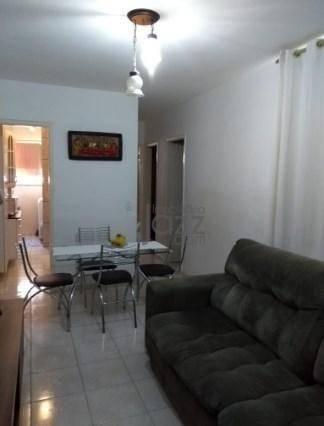 Apartamento à venda, 45 m² por R$ 185.000,00 - Parque Bandeirantes I (Nova Veneza) - Sumar - Foto 4