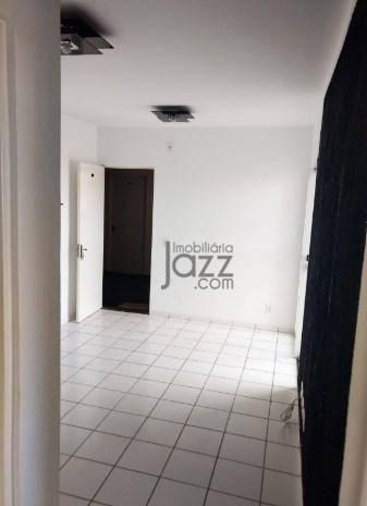 Apartamento com 2 dormitórios à venda, 50 m² por R$ 185.500,00 - Jardim Bom Retiro (Nova V - Foto 7