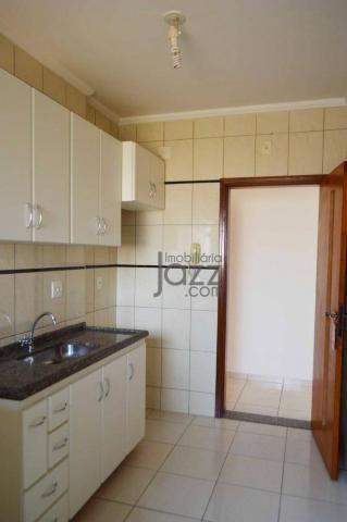 Apartamento com 3 dormitórios à venda, 77 m² por R$ 320.000 - Parque Fabrício - Nova Odess - Foto 13
