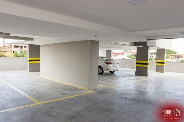 Edifício Derby Prime - CRECI 11.926 J - Foto 4