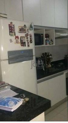 Casa com 3 dormitórios à venda, 17 m² por R$ 614.800,00 - Residencial Real Park Sumaré - S - Foto 5