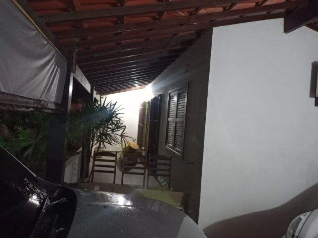 Casa Centro Iguaba Grande, 3 quartos, próximo a Igreja Nossa Senhora da Conceição - Foto 5