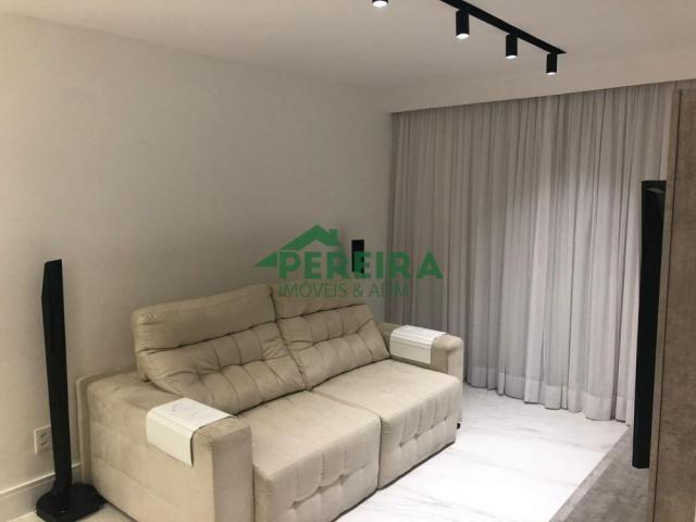 Apartamento à venda com 3 dormitórios cod:307080 - Foto 5