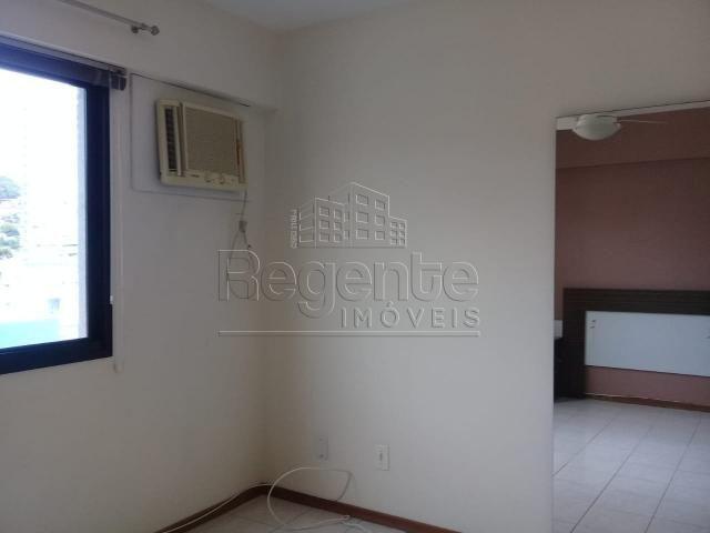 Apartamento à venda com 3 dormitórios em Beira mar norte, Florianópolis cod:80897 - Foto 15