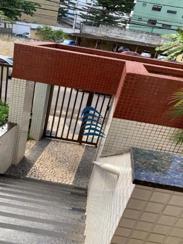 Belíssima Cobertura Duplex 4/4, 02 Suítes, 155 m² - Foto 16