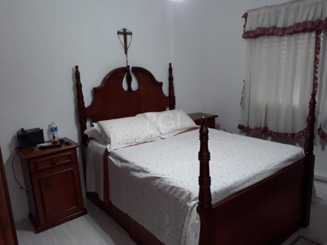 Apartamento à venda com 2 dormitórios em São sebastião, Porto alegre cod:7410 - Foto 2
