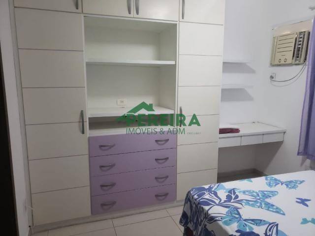 Apartamento à venda com 2 dormitórios cod:227071 - Foto 8