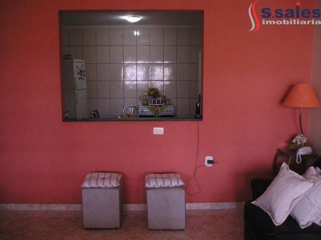 Casa Luxuosa em Vicente Pires!! - Foto 10
