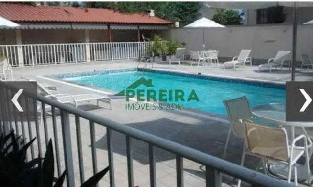 Apartamento à venda com 2 dormitórios cod:227071 - Foto 17