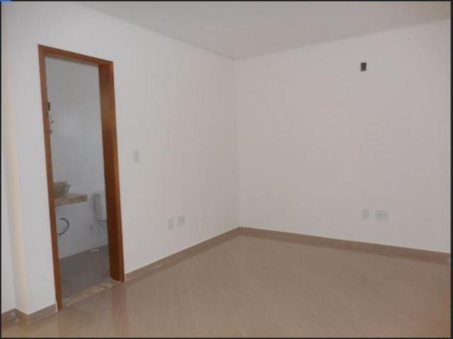 Apartamento à venda com 3 dormitórios em Vila curuçá, Santo andré cod:100454 - Foto 17