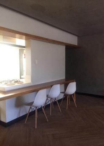 Apartamento no Ed. Antonio Correia - Foto 10