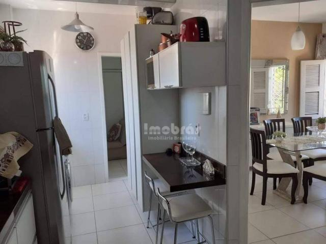 Condomínio Chile, Aldeota, Centro, apartamento à venda! Oportunidade! - Foto 8