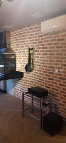 Apartamento no Ed. Antonio Correia - Foto 4