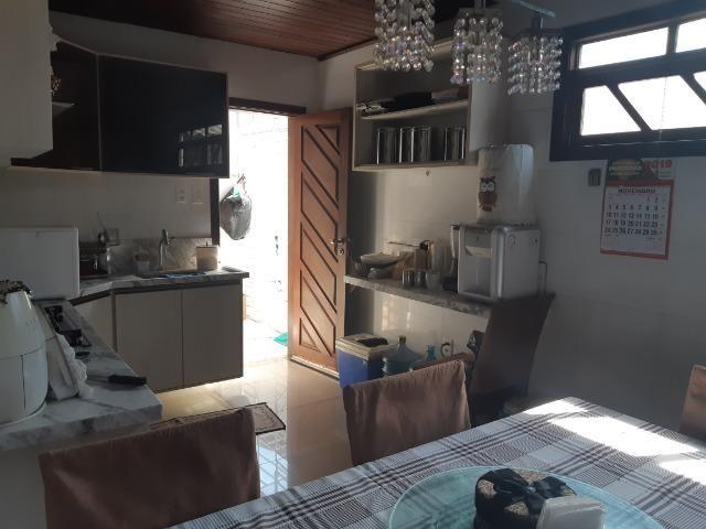 Vendo Casa - 100mts Av Fraga Maia - Foto 5