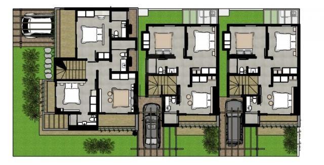 Casa à venda com 4 dormitórios em Centro, Garopaba cod:2903 - Foto 20