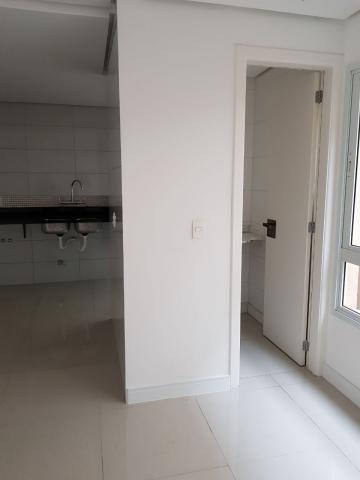 Casa à venda com 3 dormitórios em Pedra redonda, Porto alegre cod:CA1136 - Foto 19