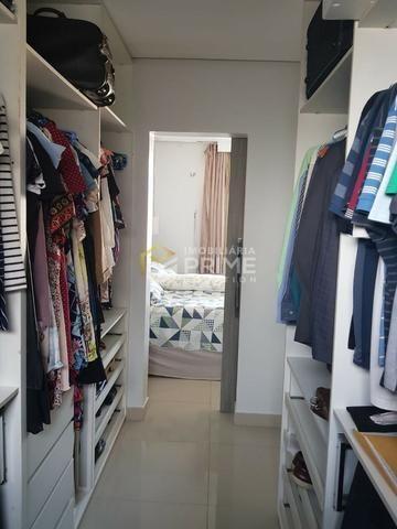 Casa Duplex/Fino Acabamento/200m²/ Projetada - Foto 5