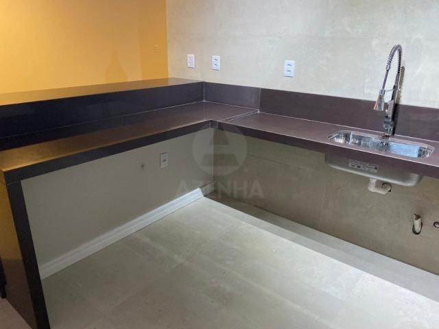 Casa à venda com 4 dormitórios em Centro, Garopaba cod:2903 - Foto 4