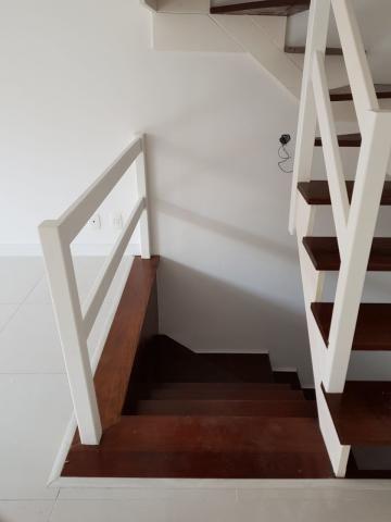 Casa à venda com 3 dormitórios em Pedra redonda, Porto alegre cod:CA1136 - Foto 18