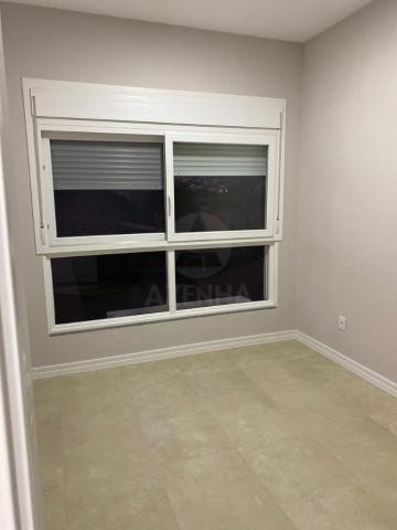 Casa à venda com 4 dormitórios em Centro, Garopaba cod:2903 - Foto 16