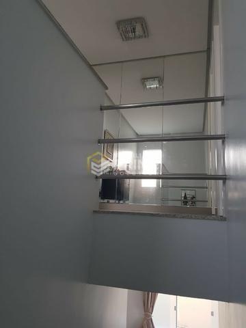 Casa Duplex/Fino Acabamento/200m²/ Projetada