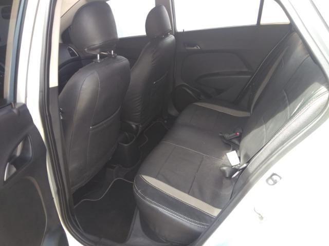 HB 20 S 1.6 confort automatico - Foto 4