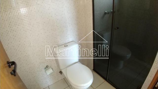 Apartamento à venda com 2 dormitórios cod:V26945 - Foto 7