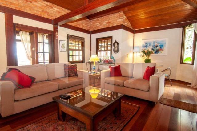 Casa em condomínio com total privacidade - Foto 11