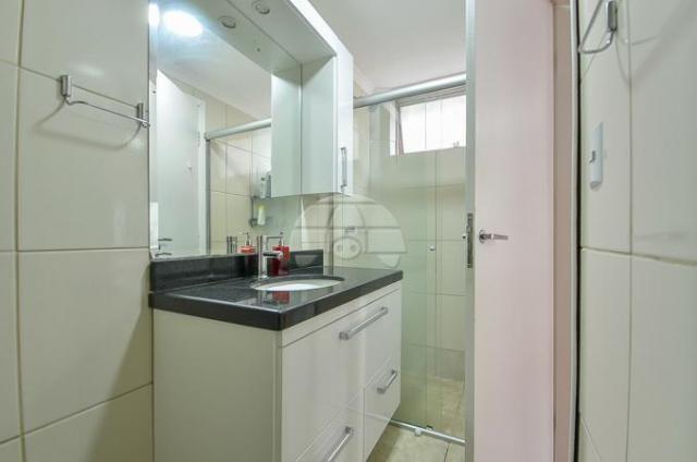Apartamento à venda com 3 dormitórios em Bigorrilho, Curitiba cod:140416 - Foto 13