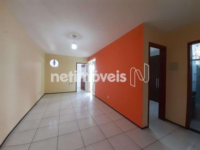 Casa à venda com 3 dormitórios em Serrinha, Fortaleza cod:780327 - Foto 12