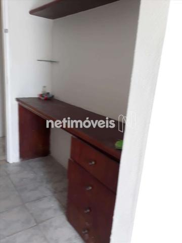 Casa à venda com 5 dormitórios em Cambeba, Fortaleza cod:788323 - Foto 3
