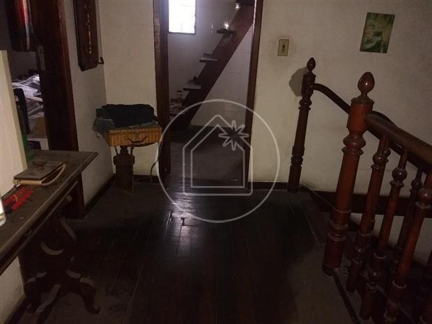 Casa à venda com 3 dormitórios em Icaraí, Niterói cod:873854 - Foto 6