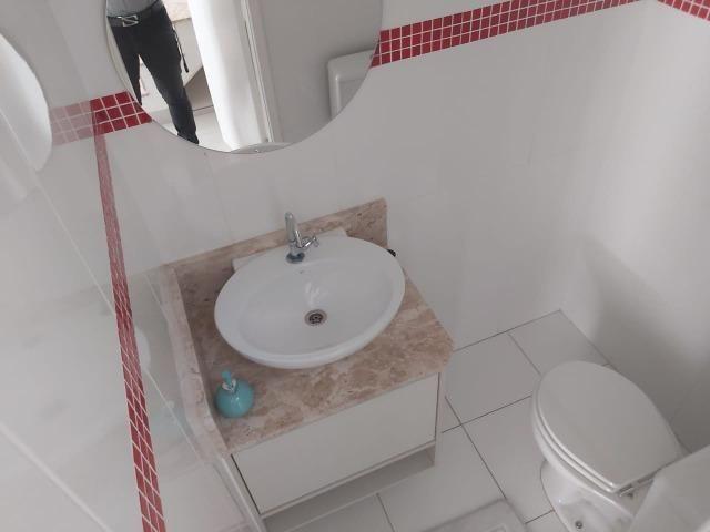 Código MA69= Casa para venda 60m² com 2 Dorms, 2 vagas livres, espaço Gourmet - Osasco - Foto 7